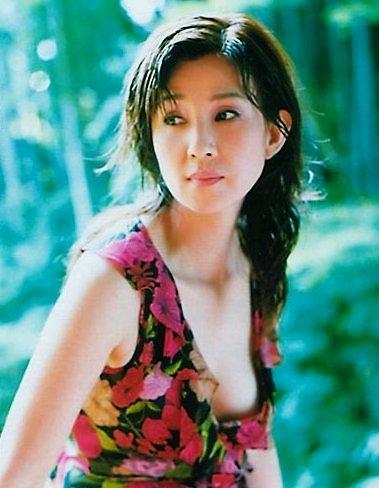 秋吉久美子の画像 p1_19